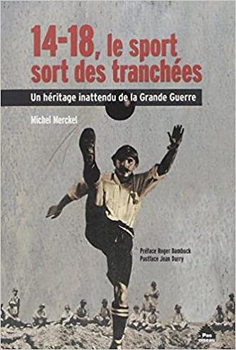 14_18_le_sport_sort_des_tranchées.jpg