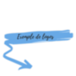 logo exemple.png