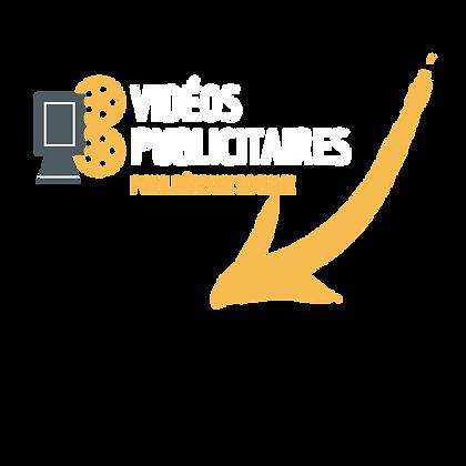 video reseaux.png