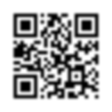 Unitag_QRCode_webphotoscope.info.png