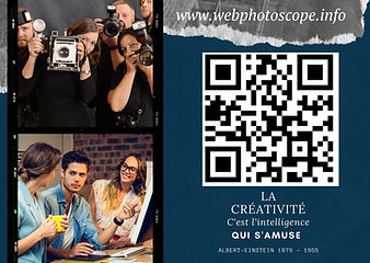 webphotoscope 2020.jpg