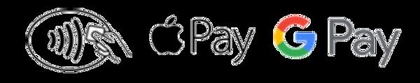 smartphone-paiement-sumup.png