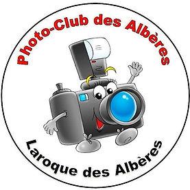 photo club des albères.jpg