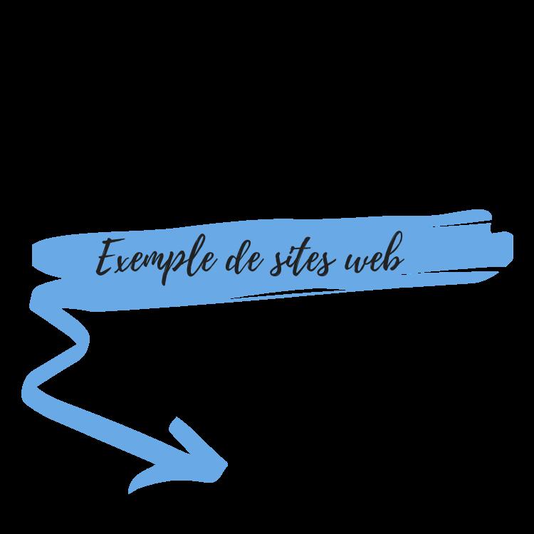 site web.png