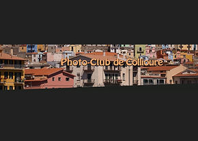 photo club collioure.jpg