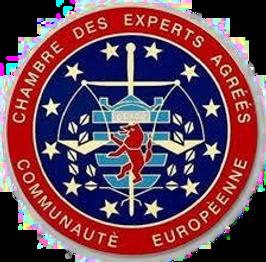 logo_CEACE.png