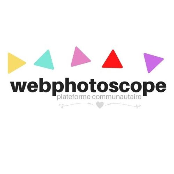 logo webphotoscope.jpg