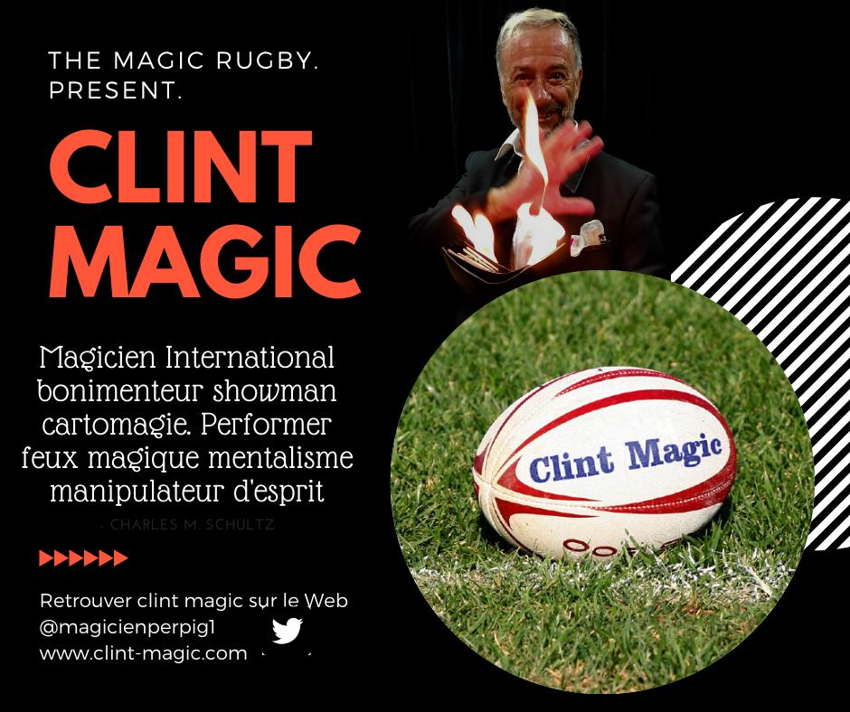 clint magic rugby_magicien perpignan_magicien montpellier_magicien beziers_magicien lezignan_magicien carcassonne_magicien barcelone_magicien international.png