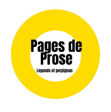 prose.png