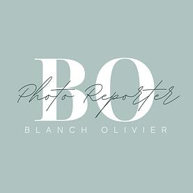 logo blanch.png