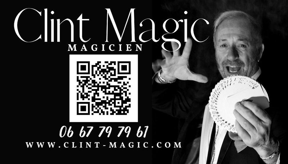 carte visite virtuelle clint magic.jpg
