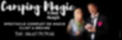 magicien_beziers_magicien_carcassonne_magicien_montpellier_magicien_narbonne_magicien_limoux_magicien_perpignan.png