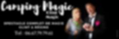 magicien perpignan_magicien beziers_magicien montpellier_magicien carcassonne_magicien barcelone.png