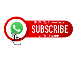 Subscribe3whatsapp.png