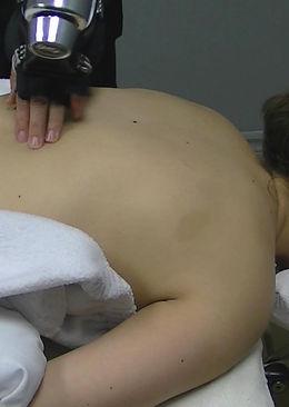 Anatothérapie+(1).jpg