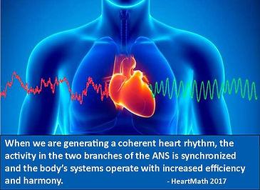 Coherent Heart.jpg