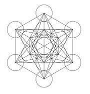 Metatrons Cube 2.jpg