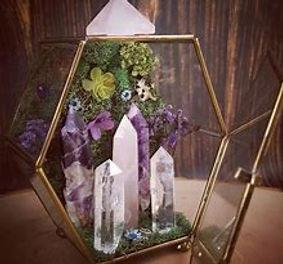 crystal garden.jpg