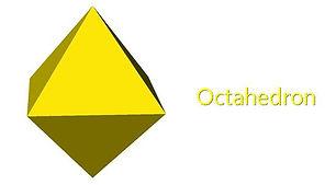 Octahedronnnnn.jpg