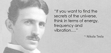 Tesla quote 2.jpg