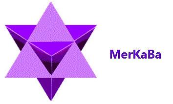 MerKaBa.jpg