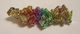 Bismuth_Crystal.jpg