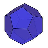 Dodecahedron 2.jpg