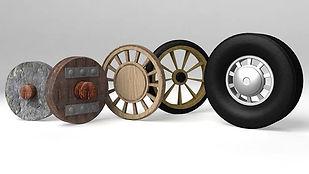The-Wheel.jpg
