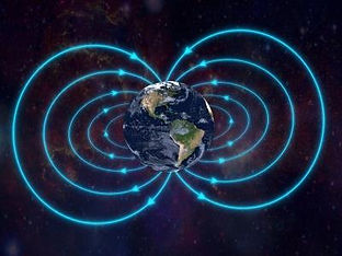 Earths Torus.jpg