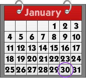 calendar month.jpg