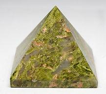 unikite pyramid.jpg