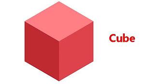 Cubeweb.jpg