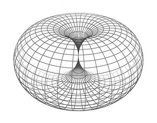 Tube Torus.jpg