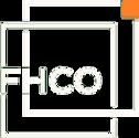 FHCO-Logo copy.png