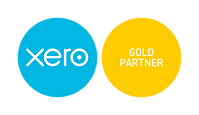 xero-gold-partner-logo-hires-RGB.png