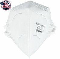 ALG N95 mask soft.jpg