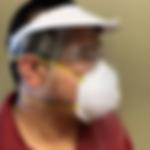Screenshot_2020-04-06 Disposable Face Sh