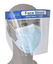 Medical Face Shield.jpg