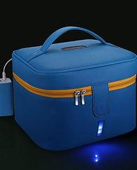 UV sterilization box.jpg