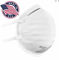 ALG N95 mask hard shell.jpeg