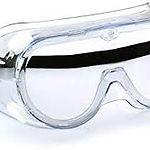 Goggles.jfif