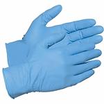 Nitrile Gloves.jpeg