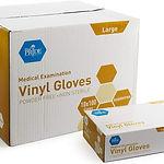 MedPride Vinyl Gloves.jpg