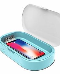 UV phone sanitizer.jpg