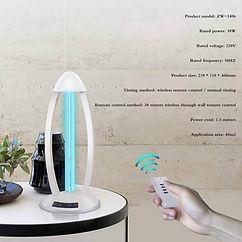 Desktop UV Lamp.jpg