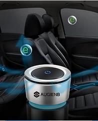 UV Car Air Filter.PNG