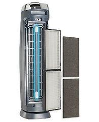 UV Air Filter.jpg