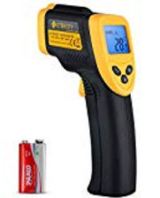 Lasergrip 1080 IR thermometer.jpg