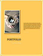 Final Nonfiction book proposal image link to proposal