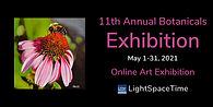 11th-Botanicals-2021----Art-Exhibition-Event-Postcard.jpg